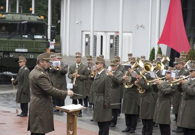 katonazenekari-fesztival-koszonto-KSz-MJ_29