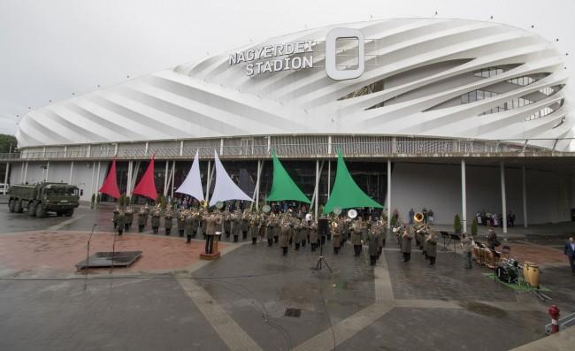 katonazenekari-fesztival-koszonto-KSz-MJ_33