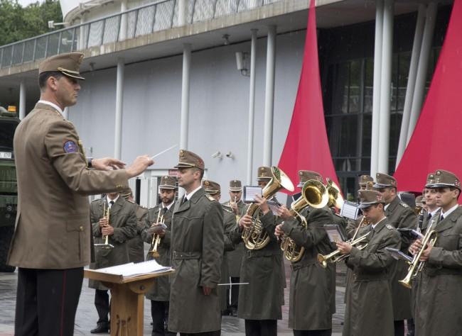 katonazenekari-fesztival-koszonto-KSz-MJ_35