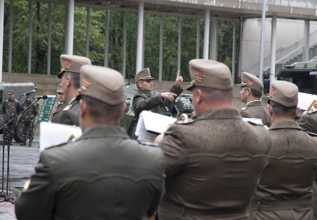katonazenekari-fesztival-koszonto-KSz-MJ_49
