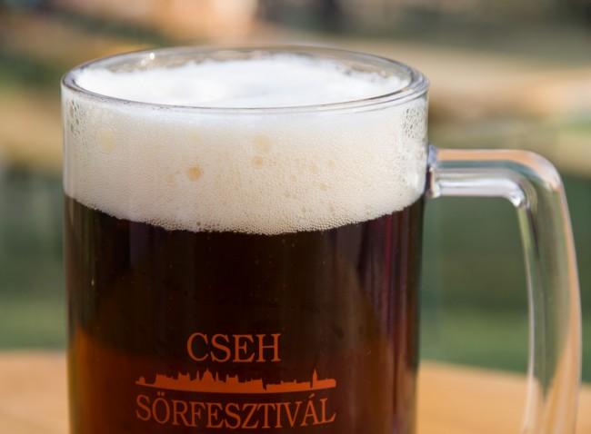 170812-cseh-sornapok-KSz-MJ_26