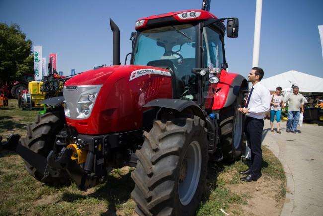 170817-farmer-expo-megnyito-BL-MJ_98