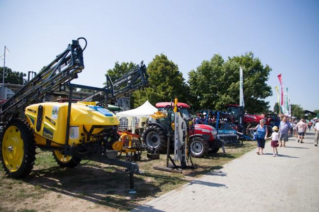 170817-farmer-expo-megnyito-BL-MJ_117