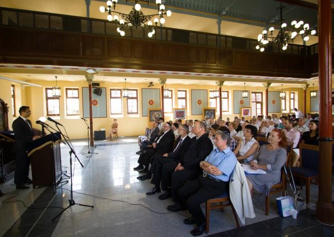 170818-zsido-hitkozseg-konferencia-megnyito-PL-MJ_24