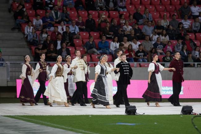 170820-karnevalej-stadion-PL-MJ_23