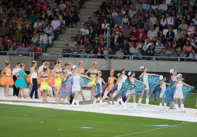 170820-karnevalej-stadion-PL-MJ_25