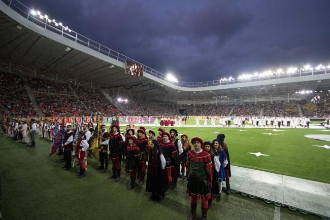 170820-karnevalej-stadion-PL-MJ_27