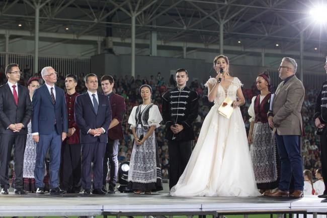 170820-karnevalej-stadion-PL-MJ_50