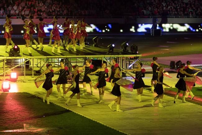 170820-karnevalej-stadion-PL-MJ_111