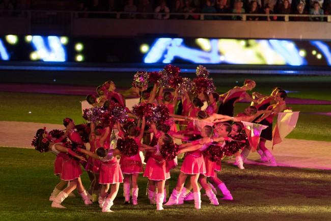 170820-karnevalej-stadion-PL-MJ_113