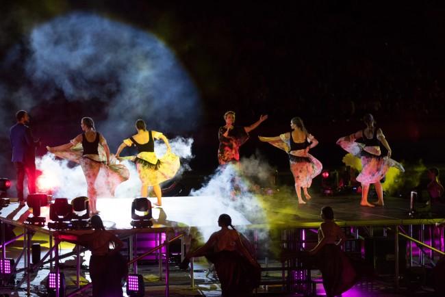 170820-karnevalej-stadion-PL-MJ_128