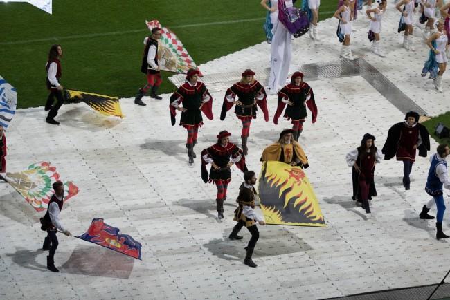 170820-karnevalej-stadion-PL-MJ_151