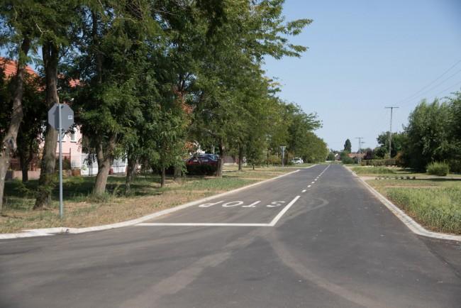 170828-_Kertsegi_fejlesztesi_program-Szeged-utca-KSz-MJ_2
