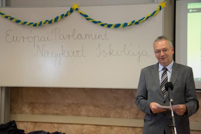 170906-europai-parlament-nagykoveti-iskola-KSz-MJ_8