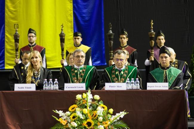 170910-egyetemi-tanevnyito-PL-MJ_11