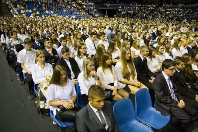 170910-egyetemi-tanevnyito-PL-MJ_26