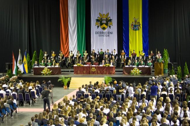 170910-egyetemi-tanevnyito-PL-MJ_37