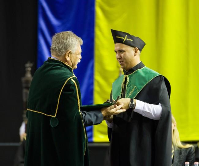 170910-egyetemi-tanevnyito-PL-MJ_84