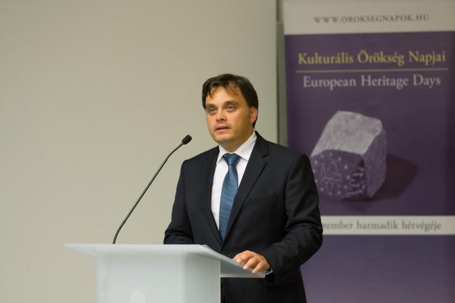 170912-kulturalis-orokseg-sajtotajekoztato-Budapest-KSz-MJ_6