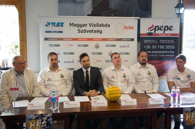 170913-vizilabda-szezonnyito-sajtotajekoztato-BL-MJ