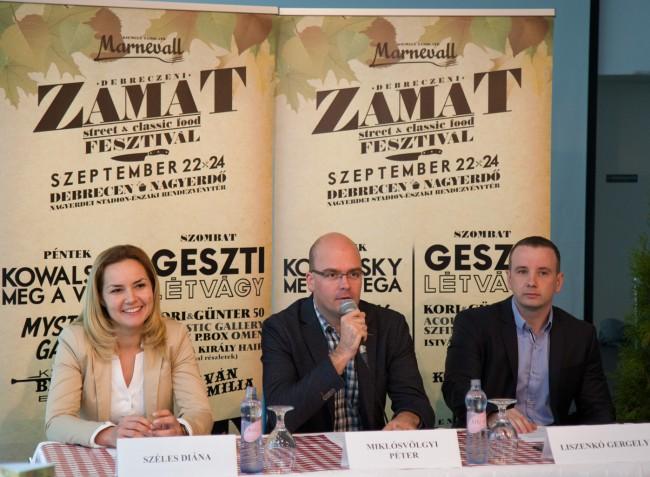 170920-zamaqt-fesztival-sajtotajekoztato-SzD-MJ_1