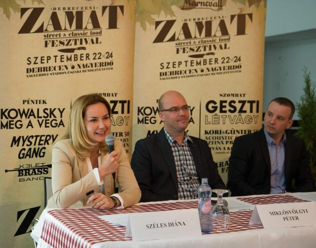 170920-zamaqt-fesztival-sajtotajekoztato-SzD-MJ_9