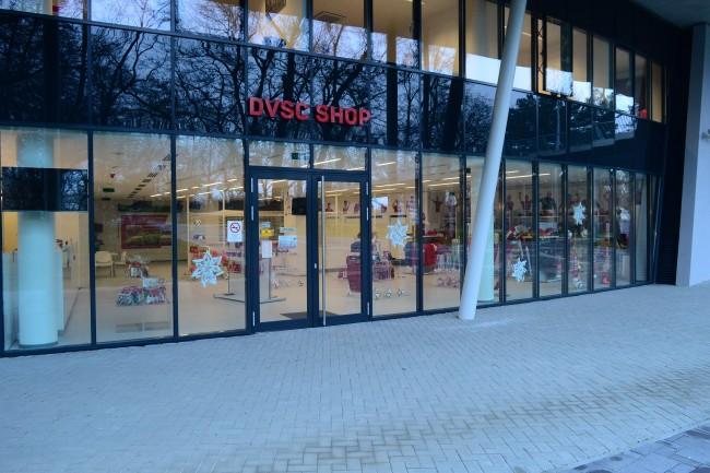 DVSC shop1