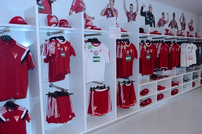 DVSC shop4