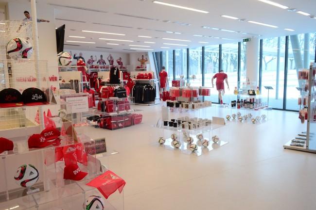 DVSC shop5