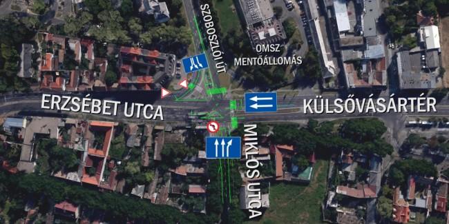 23_Miklós_utca_-_Erzsébet_utca.j