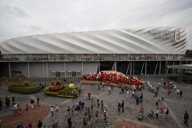 170820-karnevalej-stadion-pl-mj