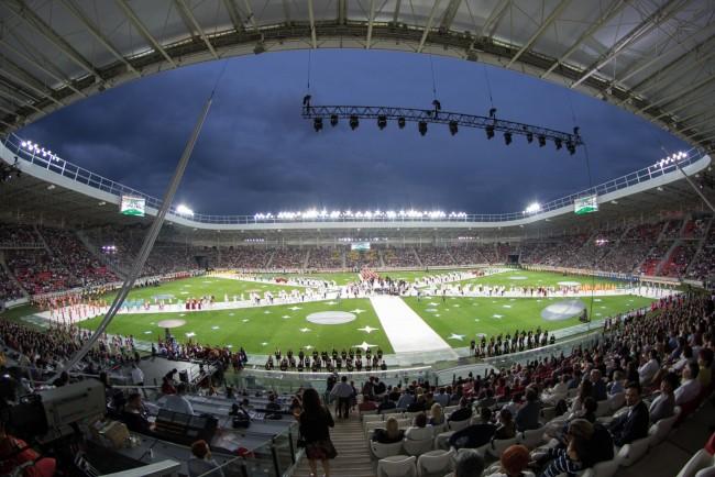 170820-karnevalej-stadion-pl-mj_29