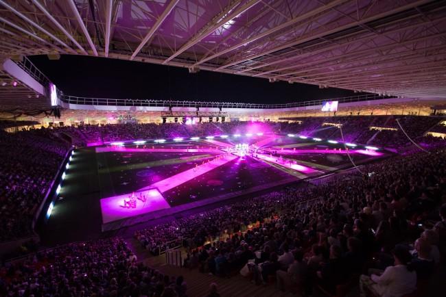 170820-karnevalej-stadion-pl-mj_96