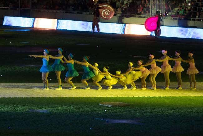 170820-karnevalej-stadion-pl-mj_108