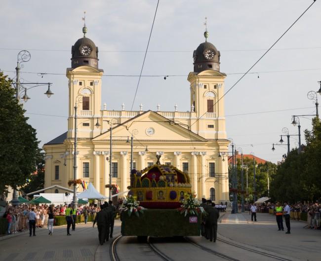 170820-viragkarneval-pl-mj_10