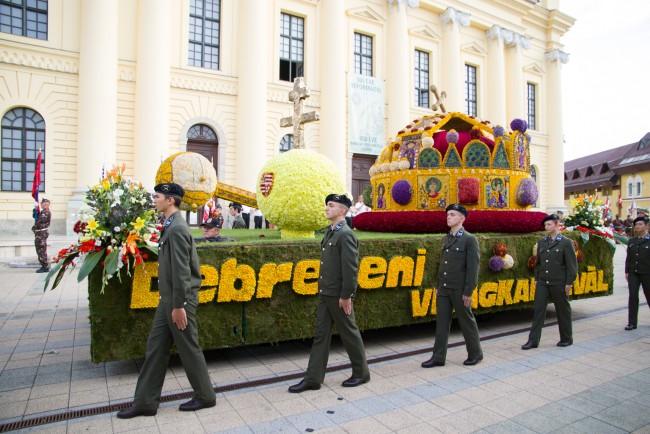 170820-viragkarneval-pl-mj_27