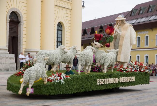 170820-viragkarneval-pl-mj_82