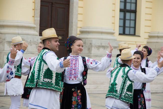 170820-viragkarneval-pl-mj_109