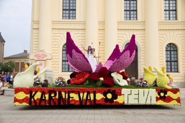 170820-viragkarneval-pl-mj_185