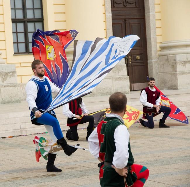 170820-viragkarneval-pl-mj_192